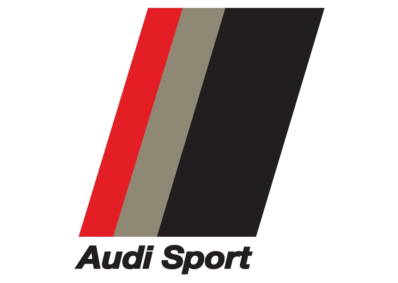Audi Sport Emblem Quattroworldcom Forums New Audi Sport